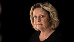 Stine Bosse: Hvem er det egentlig, der sidder på anklagebænken i rigsretten?