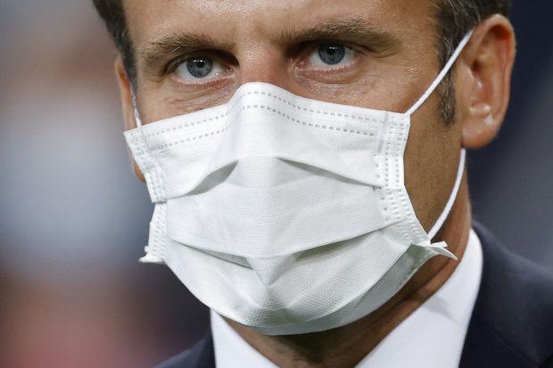 Peter Bjørnbak: Var Europas sløveste vaccineudrulning det berygtede franske bureaukratis skyld?