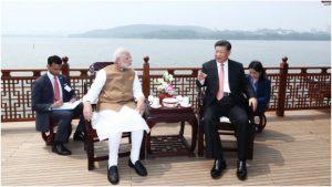 Ranneries og Struwe: Den aktive grænsekonflikt mellem Indien og Kina har voldsomme perspektiver og fortjener mere opmærksomhed
