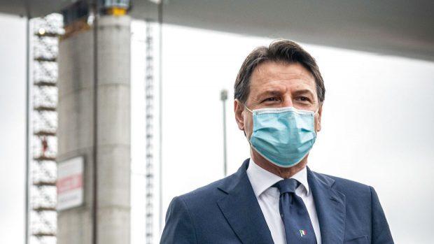 Gert Sørensen: Regeringskrisen i Italien udstiller den handlingslammelse, som det politiske system har befundet sig i længe
