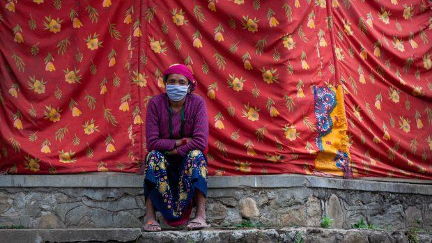 Uffe Gardel følger udviklingen #48: Hænger vestlige nedlukninger og høje fattigdomsdødsfald i udviklingslande sammen?