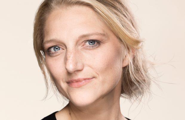 Zenia Stampe (RV) om regeringens klimaudspilsudsættelse: Det er måske ved at gå op for dem, hvor store forandringer vi bliver nødt til at se i dansk landbrug
