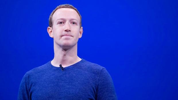 Mark Fisker: Det er tid til for alvor at åbne øjnene for faren ved Facebook – og gøre noget ved det