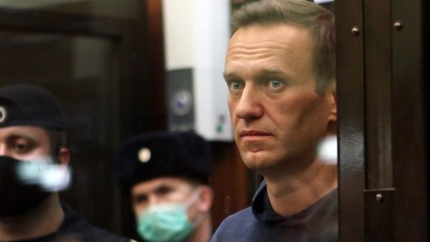 Jens Worning om oppositionen i Rusland [long read]: Lige nu er Navalnyj oppositionens eneste leder, og der er ingen kommunikationskanal ind til magten – kun konfrontation