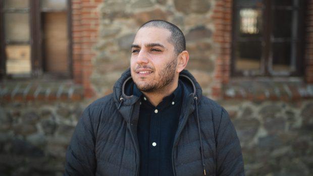 Ali Aminali: De Radikale er ved at udvikle sig til et reklamebureau for den yderste venstrefløj – men Lidegaards næstformandspost og 22 unge stemmer fra RU indgyder håb
