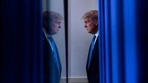 Niels Bjerre-Poulsen: Kan Republikanerne holde fast i Trumps vælgere uden ham? [Gæst hos RÆSON – lyd]