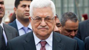 Rasmus Matthiesen: Det første palæstinensiske valg i 15 år genopliver dilemmaerne fra valget i 2006