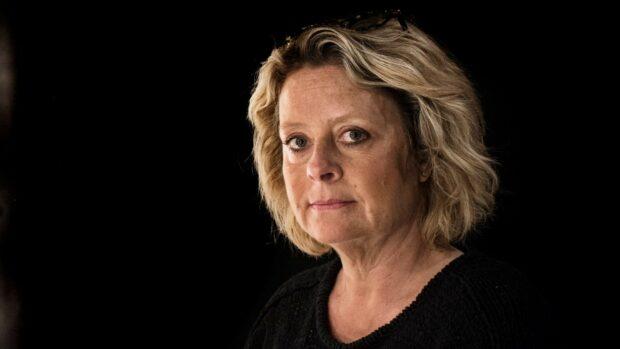 Stine Bosse om racisme i Danmark: Hvor småtskåret kan det blive, Mette Frederiksen?