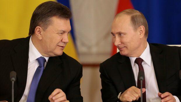 Jens Rohde: Da Europa tabte Rusland [long-read]