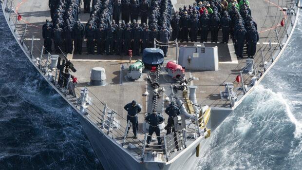 Helle Malmvig i RÆSONs trykte forårsnummer: Genoplivningen af atomaftalen med Iran bliver 2021's største sikkerhedspolitiske udfordring