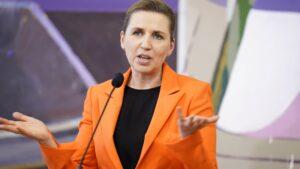Leila Stockmarr: Regeringen lægger med besøget i Israel op til en blåstempling af medicinsk apartheid