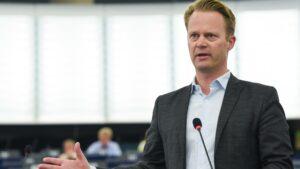 Global Aktion og NOAH: Jeppe Kofod vildleder debatten om handelsaftalen mellem EU og Mercosur-landene med misforståelser og udokumenterede påstande