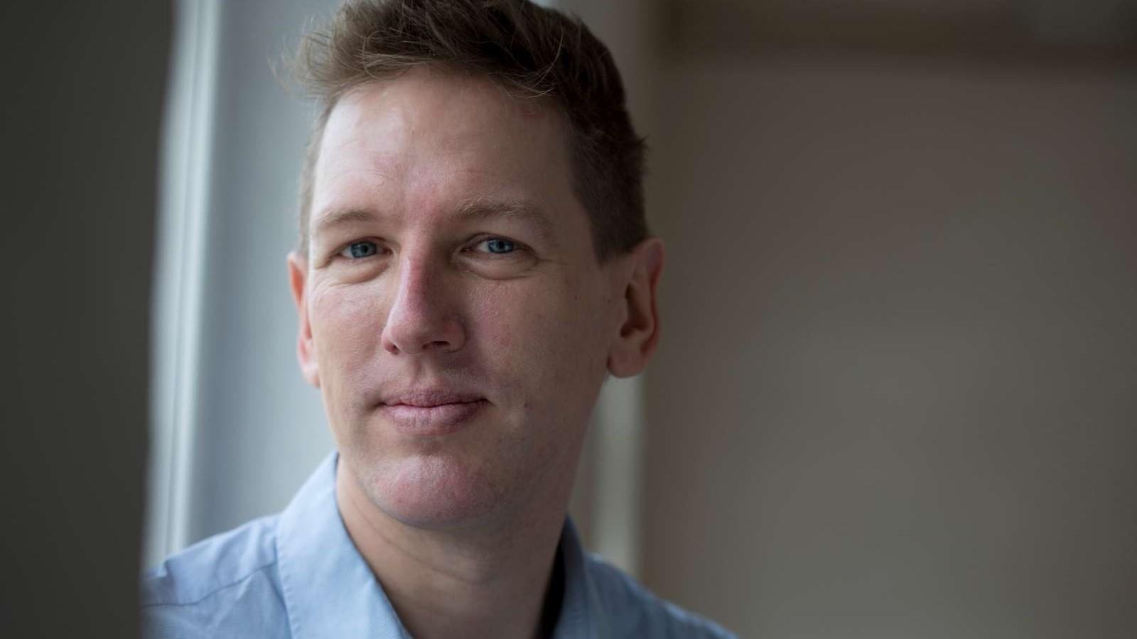 """Rune Lund (Ø): Finansministeriet tager fejl: Ulighed i Danmark skyldes absolut ikke """"frie"""" valg"""