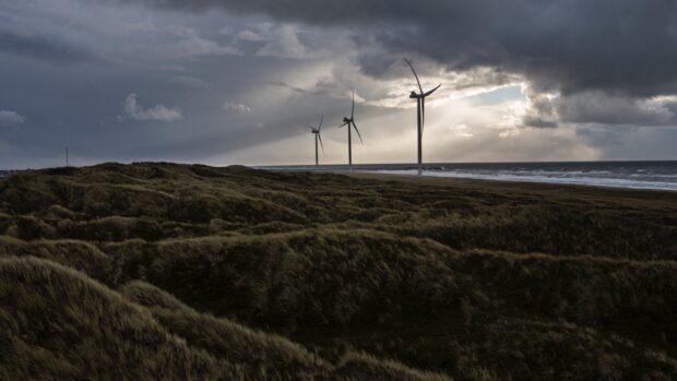 Jens Hoff: På klimaområdet bliver de nordiske lande stadig mere ambitiøse – og mere ens