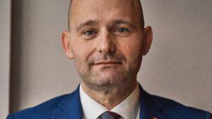 Søren Pape Poulsen i RÆSONs nye trykte udgave: Hvis du ser de sidste fem år tilbage, så har meget af det, man troede aldrig ville kunne lade sig gøre juridisk i udlændingepolitikken, lige pludselig godt kunne lade sig gøre