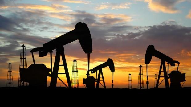 Professor Michael Ross: Olie vil sikre det saudiske regimes stabilitet mange år endnu