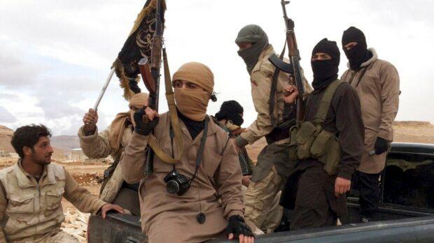 Mona Kanwal Sheikh: Her er de religiøse debatter, som splitter jihadisterne