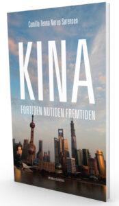 PÅ VEJ I 2021: KINA – FORTIDEN, NUTIDEN, FREMTIDEN