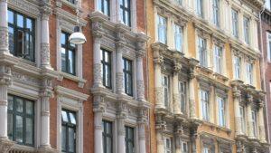Professor Svend E. Hougaard Jensen: Lånemulighederne på boligmarkedet skal begrænses, hvis vi skal undgå en boligboble