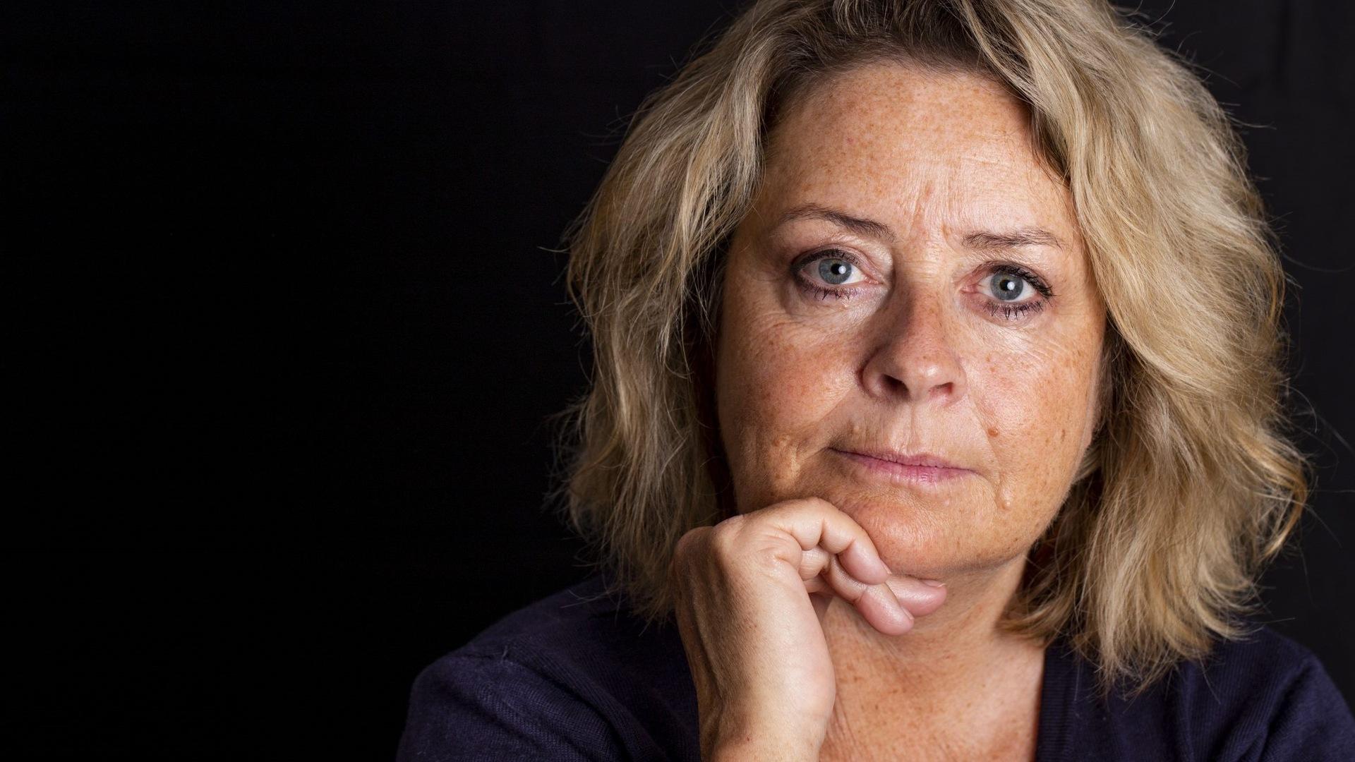 Stine Bosse: Hvorfor styrer Mette Danmark i en mere og mere højrenationalretning?