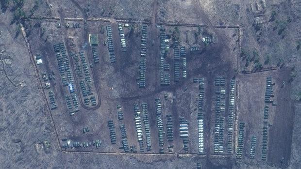 Uffe Gardel: Vesten og Rusland er på vej ind i en konflikt, der kan ende med åben krig