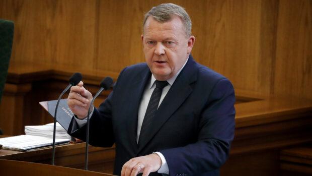 Monika Rubin: Danmark har brug for en stabil midterpolitik. Derfor er udsigten til Løkkes nye parti et tiltrængt frisk pust i dansk politik