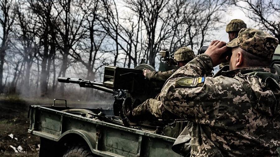 Militæranalytiker Anders Puck Nielsen: Ruslands ulovlige forbudszoner ud for Krim-halvøenøger risikoen for væbnede konfrontationer med Ukraine