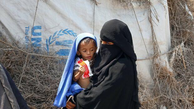 Forsker Ahmed Nagi:  Krigen i Yemen består af mange aktører, men ingen af dem tjener yemeniternes interesser