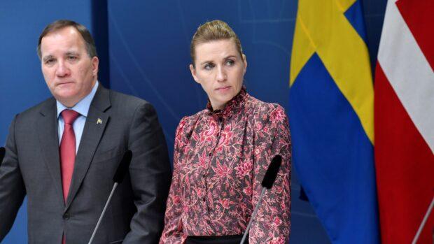 Lars Bangert Struwe: Alle ved, at alle spionerer mod hinanden. Derfor vil kritikken af Danmark unægteligt falde til ro om nogen tid