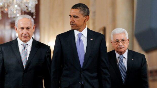 Ilan Pappé: Efter næsten 50 år må vi indse, at idéen om en to-statsløsning er død