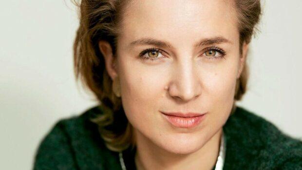 Theresa Scavenius: Vi skal have evnen tilbage til at forestille os en radikalt anderledes verden
