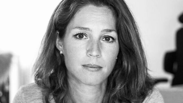 Monica Lylloff: Der skal gøres op med den nuværende praksis, hvor mennesker med handicap opgives og gemmes væk