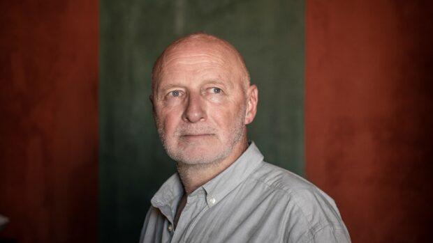 Professor Morten Sodemann: Migrationsdebatten er indhyllet i en giftig tåge af myter og magt
