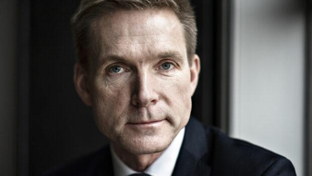 Kristian Thulesen Dahl om coronatiden: Det blev for lukket, for egenrådigt og til tider decideret magtfuldkomment