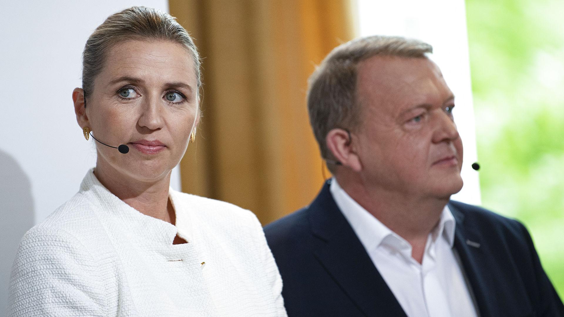 Michala Clante Bendixen: Med dommen i Strasbourg er Danmarks kyniske flygtningepolitik blevet underkendt