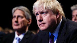 David Rischel: Brexit har afsløret et land i identitetskrise – hvilken vej skal Storbritannien gå?