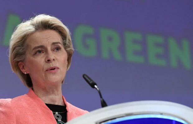 Malthe Munkøe i RÆSON SØNDAG: Med EU's Green Deal er en global klimakamp for alvor skudt i gang. Men forude venter svære forhandlinger