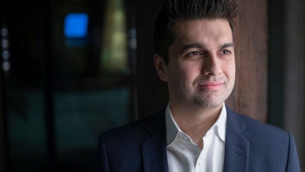 Mohammad Rona: Udlændingepolitikken er blevet en konkurrence på hård retorik, både for Christiansborg og mediedanmark. Hvad med at tænke i de løsninger, der faktisk virker?
