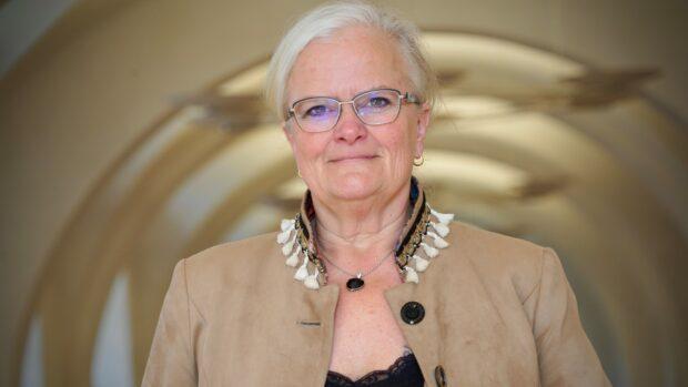Liselott Blixt (DF): Store spørgsmål for det danske sundhedsvæsen står tilbage efter sygeplejerskernes nederlag