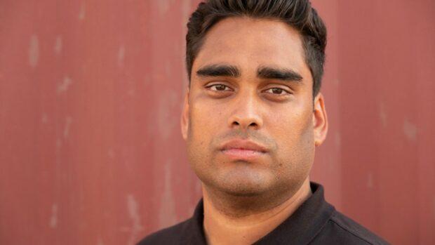 Sikandar Siddique om regeringens økonomiske reformudspil: Socialdemokratiet er ikke længere et rødt parti