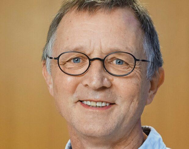 Anders Bondo: Regeringen og FH undervurderer groft dimittendsatsens betydning for den danske flexicurity-model