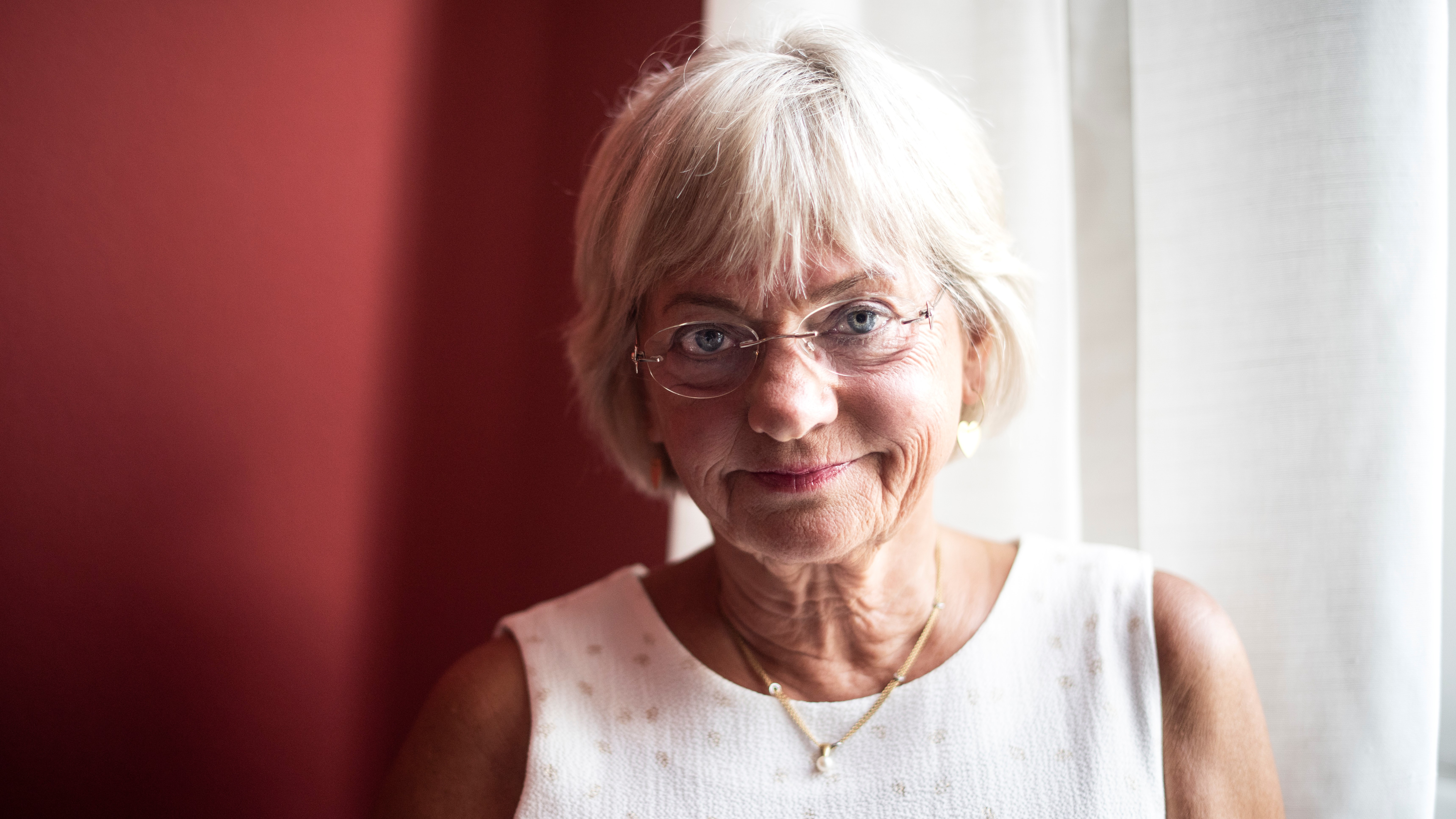 Pia Kjærsgaard: Nej, EU. Pandemibekæmpelse er og bliver et nationalt anliggende