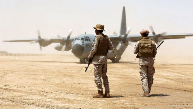 Yemen-forsker Nadwa Al-Dawsari: Jeg vil ikke blive overrasket, hvis Saudi-Arabien i næste uge meddeler, at de trækker sig fra Yemen