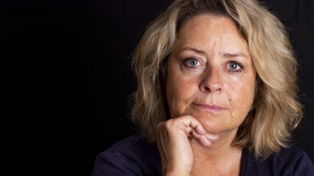 Stine Bosse: Pia Kjærsgaards EU-modstand er uden hold i virkeligheden
