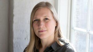 Flyvholm (EL) om Systematics-skandalen: Danmark er så langt fra et pænt, lille, pacifistisk land
