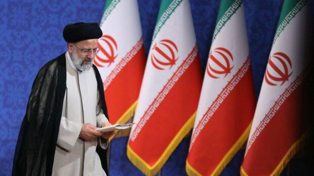 Nathalie Vandsø: Er tiden ved at rinde ud for atom-diplomatiet mellem USA og Iran?