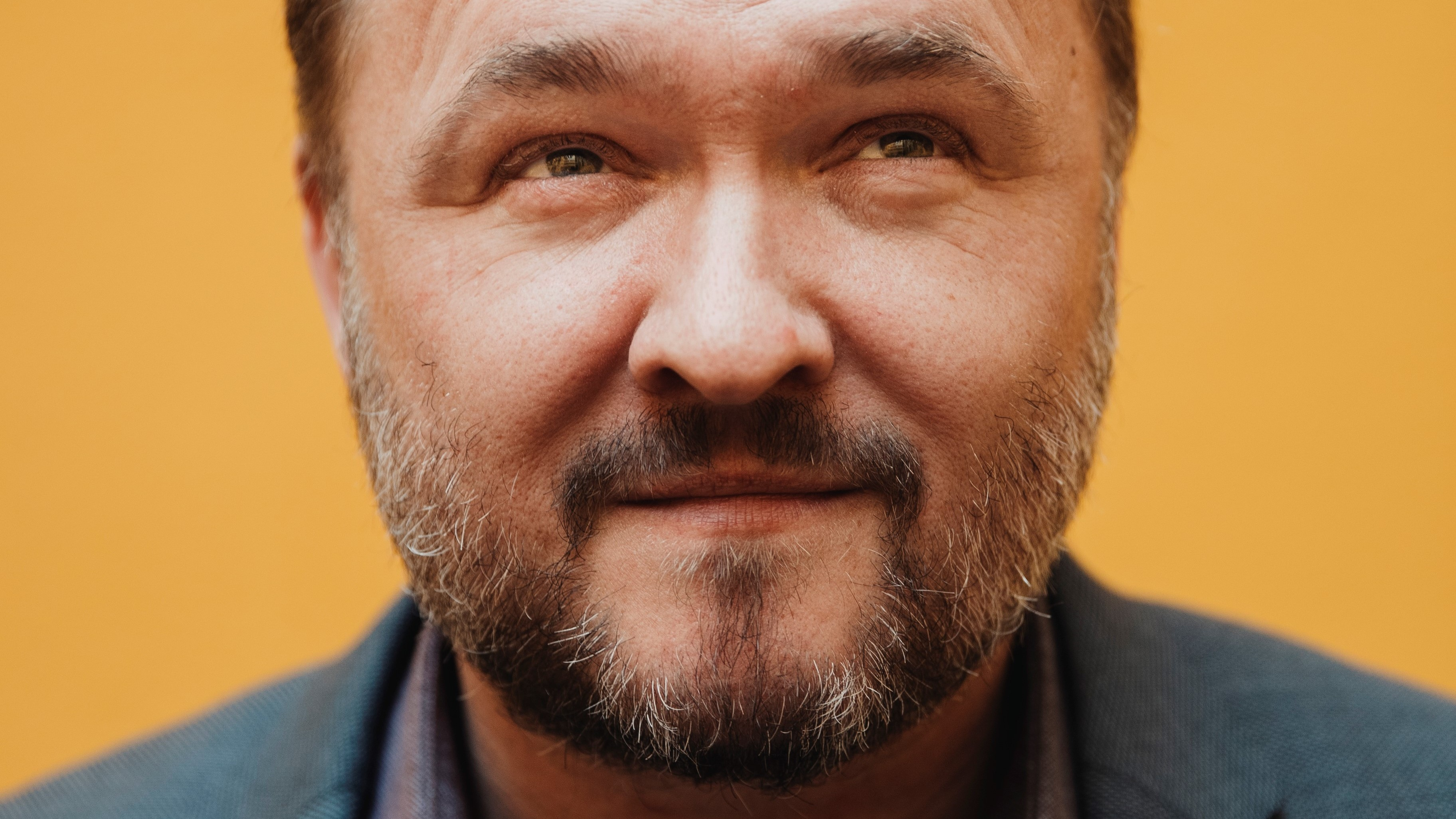 Dan Jørgensen i RÆSONs nye trykte nummer: Diskussionen om hockeystaven er blevet bevidst misforstået