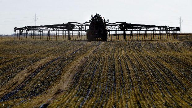 Tavs Nyord (CONCITO): Hverken det røde eller blå landbrugsudspil sikrer de nødvendige reduktioner