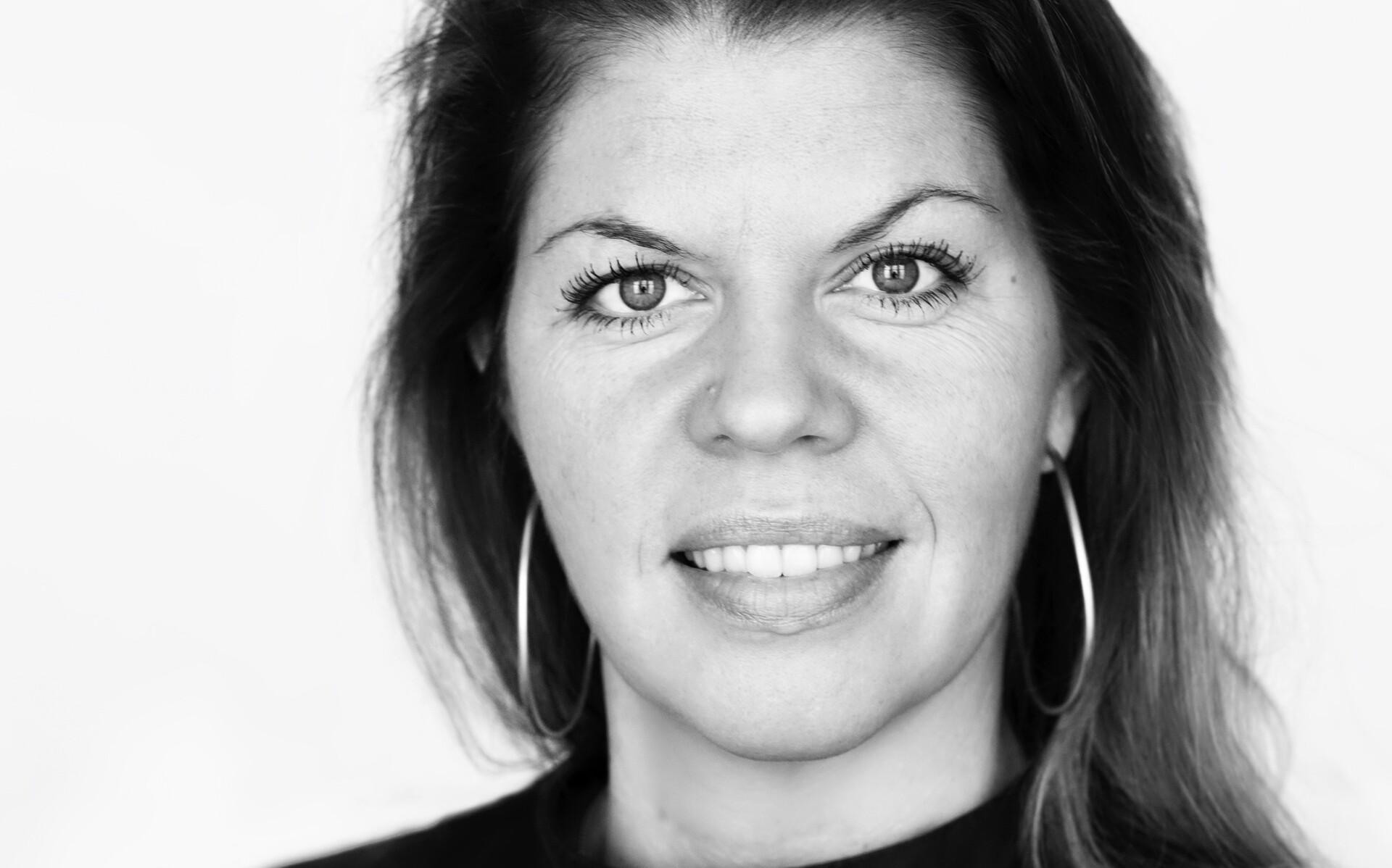 Franciska Rosenkilde (Å): Regeringen pisser mildest talt på klimaloven og det klimamandat, de fik ved seneste valg