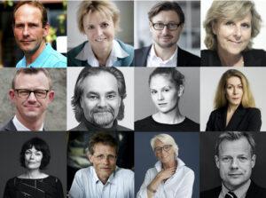 På vej i 2022: RÆSONs nye Årskonference og Vidensfestival for 10. gang